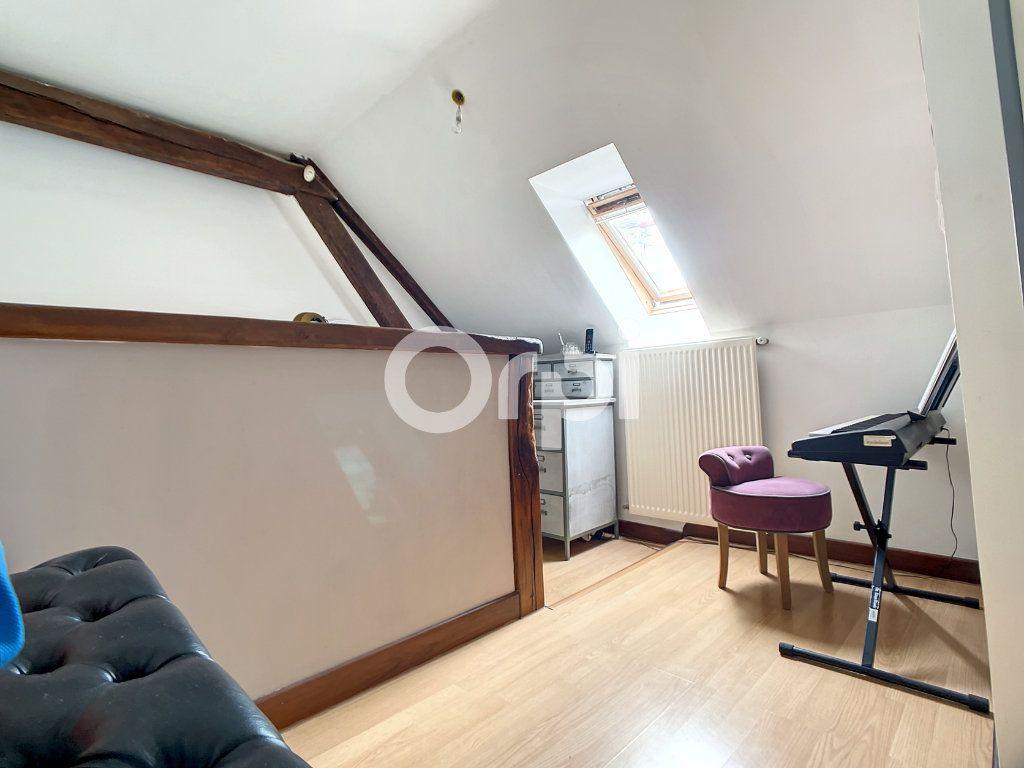 Maison à vendre 4 87.8m2 à Ressons-sur-Matz vignette-7