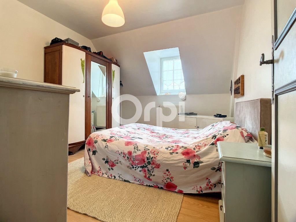 Maison à vendre 4 87.8m2 à Ressons-sur-Matz vignette-10