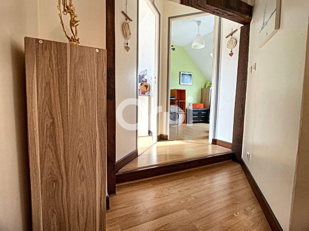 Maison à vendre 4 87.8m2 à Ressons-sur-Matz vignette-11