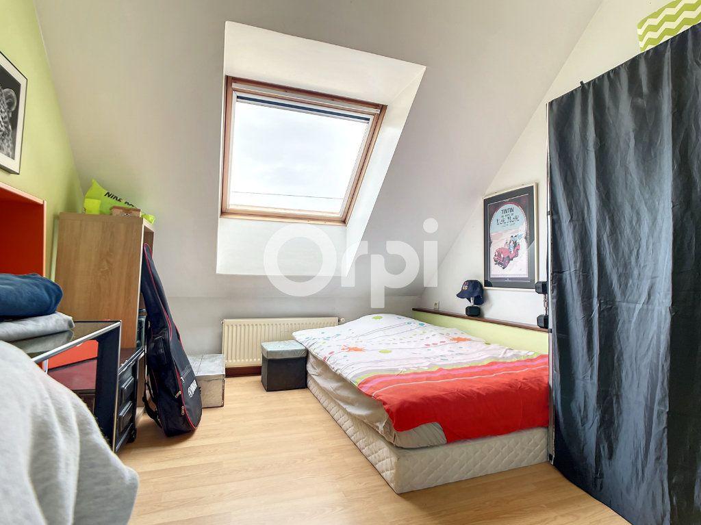 Maison à vendre 4 87.8m2 à Ressons-sur-Matz vignette-12