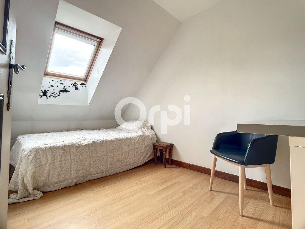 Maison à vendre 4 87.8m2 à Ressons-sur-Matz vignette-13