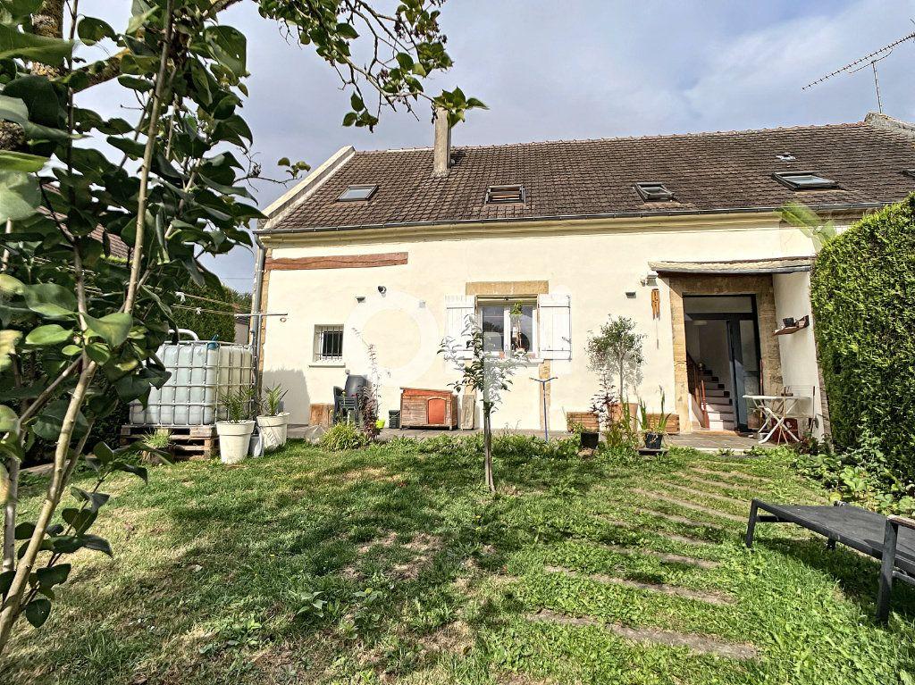 Maison à vendre 4 87.8m2 à Ressons-sur-Matz vignette-14