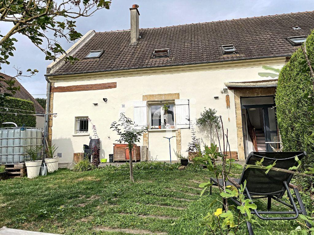 Maison à vendre 4 87.8m2 à Ressons-sur-Matz vignette-15