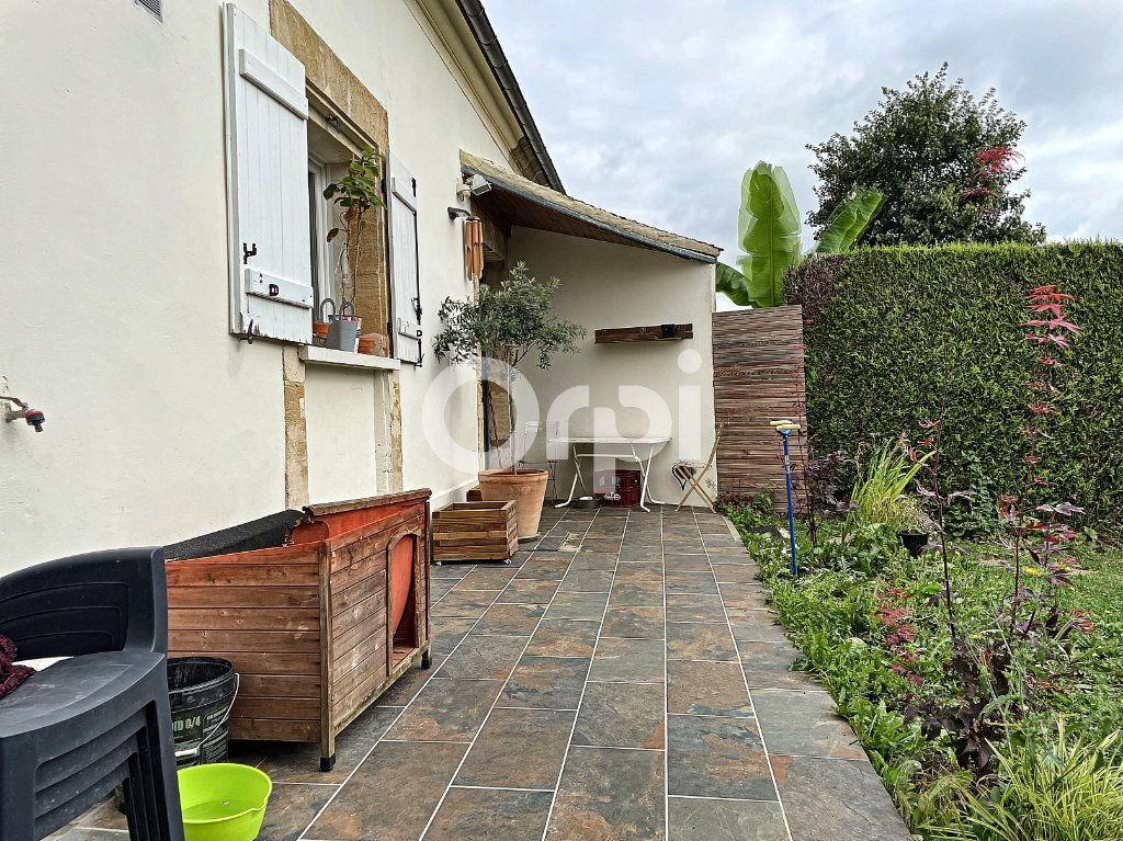 Maison à vendre 4 87.8m2 à Ressons-sur-Matz vignette-16
