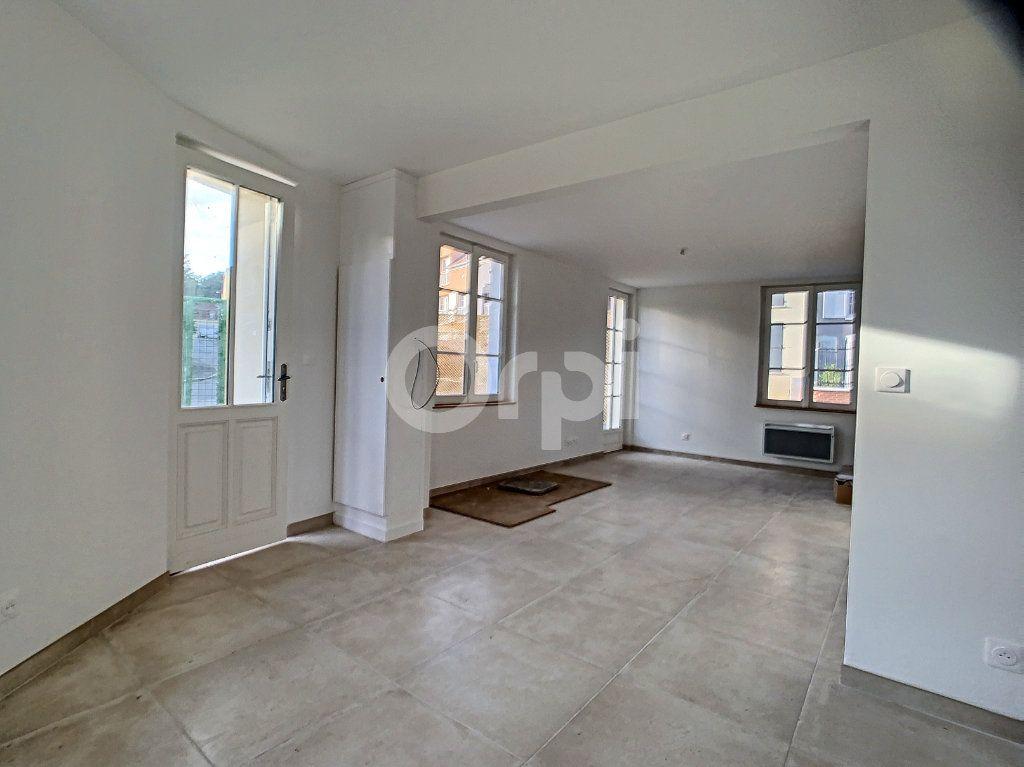 Appartement à louer 4 64m2 à Ressons-sur-Matz vignette-3