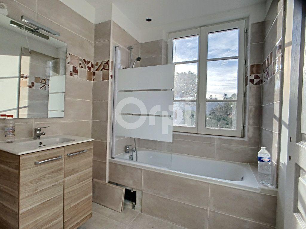 Appartement à louer 4 64m2 à Ressons-sur-Matz vignette-4