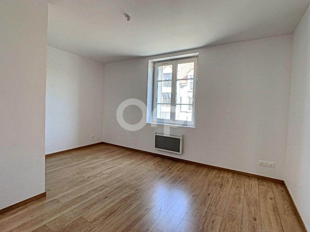 Appartement à louer 4 64m2 à Ressons-sur-Matz vignette-6