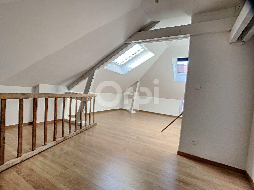 Appartement à louer 4 64m2 à Ressons-sur-Matz vignette-7