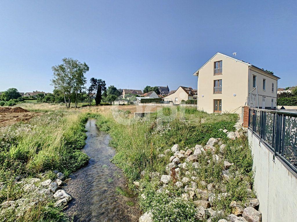 Appartement à louer 3 49.93m2 à Ressons-sur-Matz vignette-1