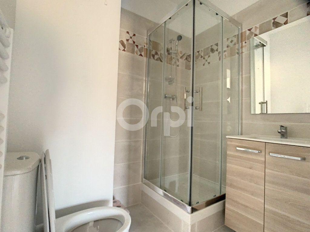 Appartement à louer 3 51.71m2 à Ressons-sur-Matz vignette-4