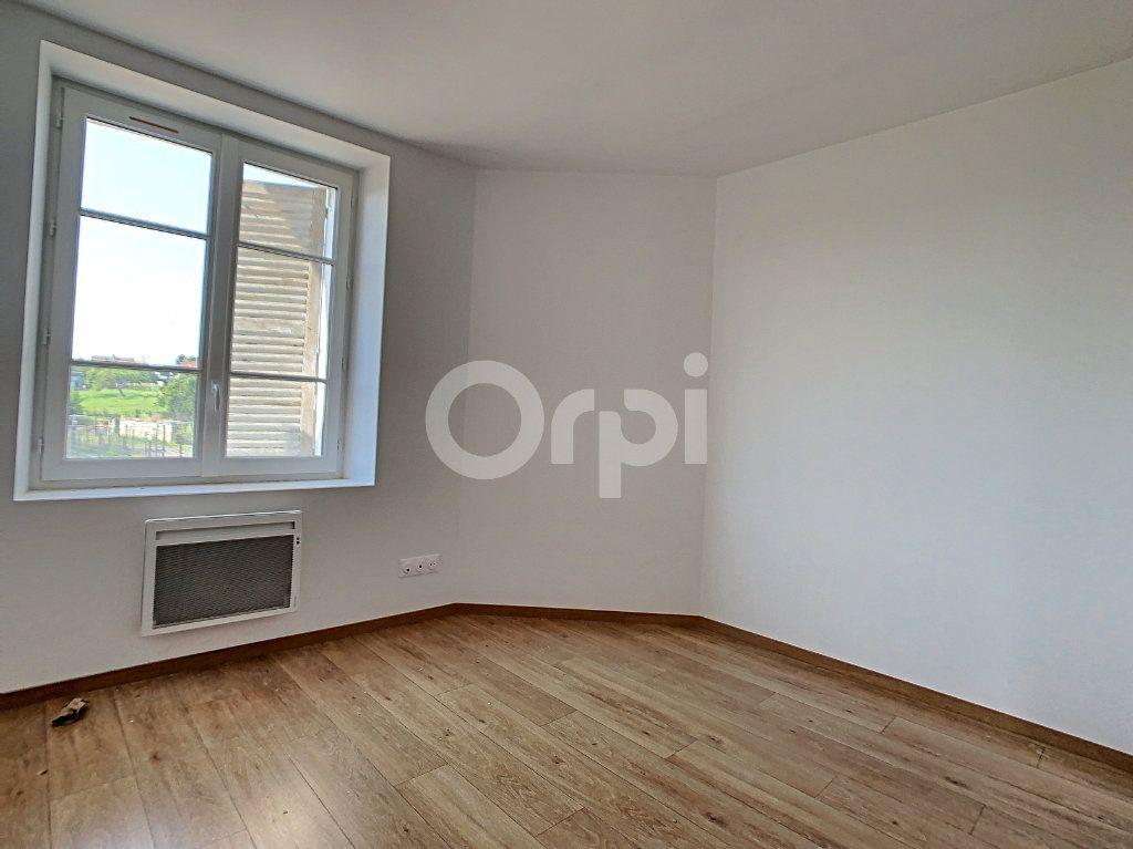 Appartement à louer 3 51.71m2 à Ressons-sur-Matz vignette-6