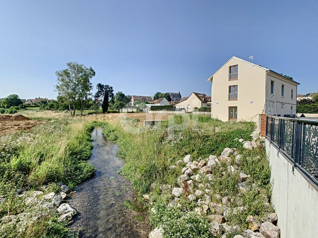 Appartement à louer 3 51.71m2 à Ressons-sur-Matz vignette-7
