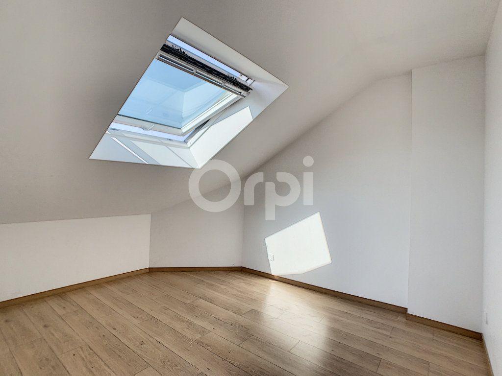 Appartement à louer 3 33.97m2 à Ressons-sur-Matz vignette-4