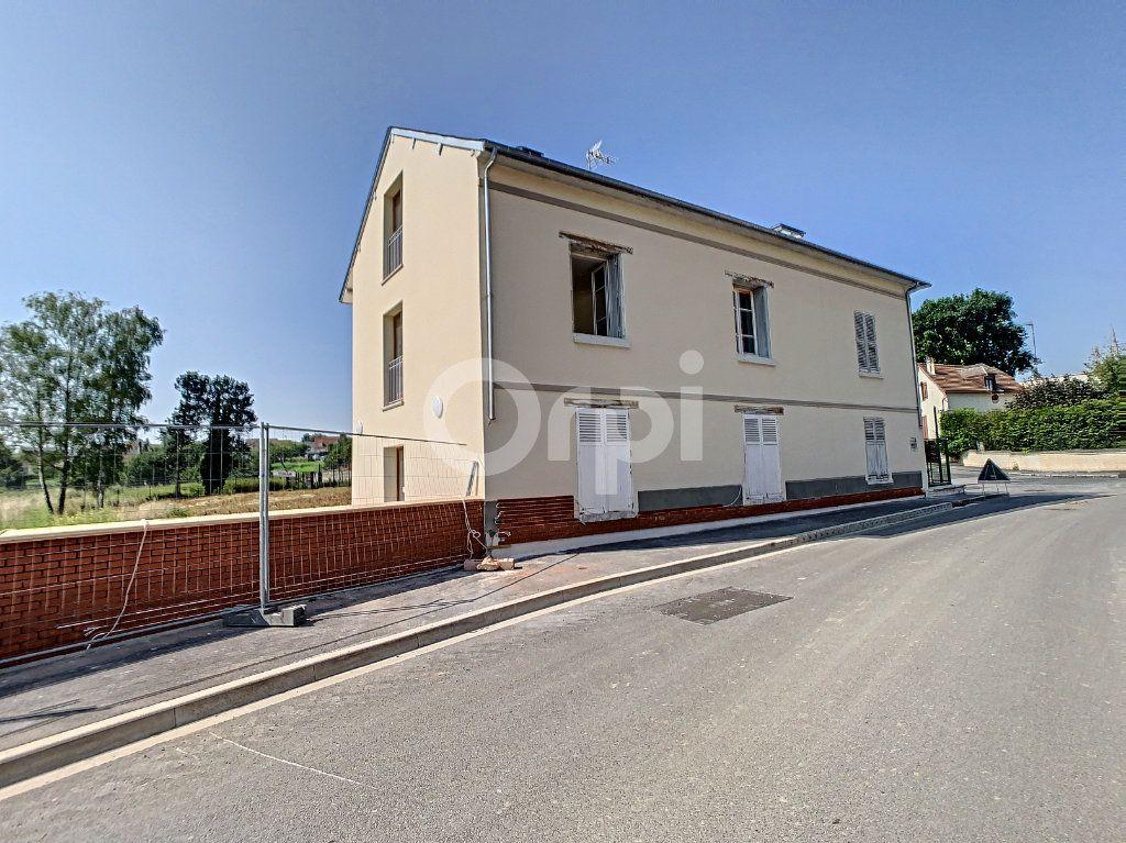 Appartement à louer 3 33.97m2 à Ressons-sur-Matz vignette-6