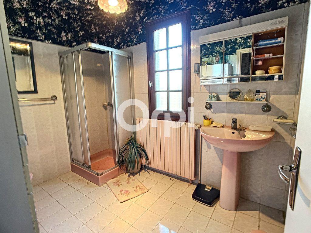 Maison à vendre 5 135m2 à Margny-sur-Matz vignette-12