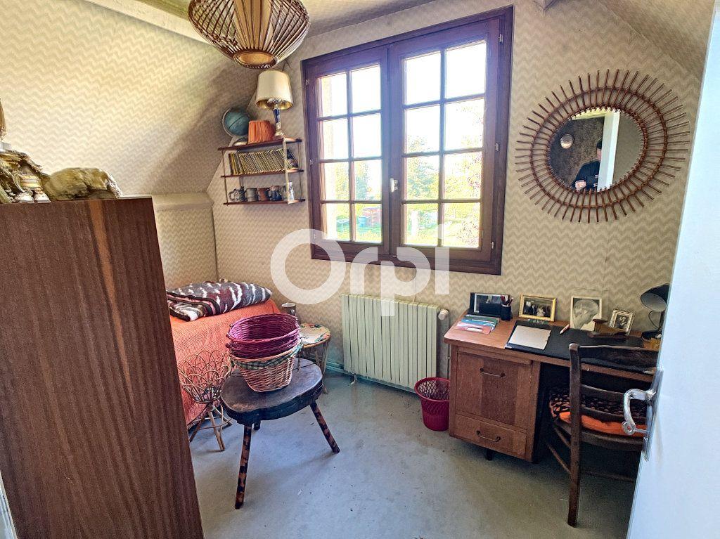 Maison à vendre 5 135m2 à Margny-sur-Matz vignette-13