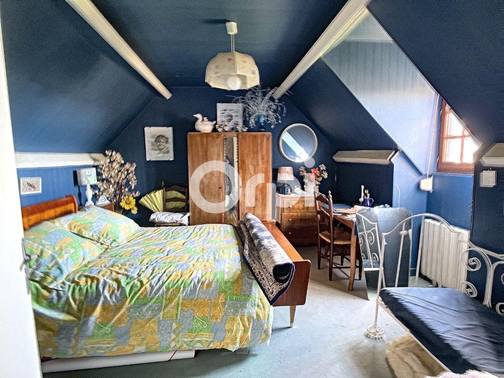 Maison à vendre 5 135m2 à Margny-sur-Matz vignette-14