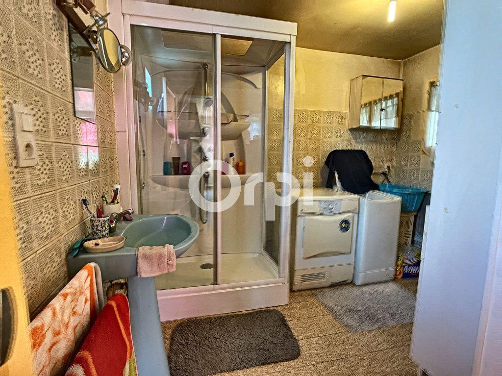 Maison à vendre 5 99.2m2 à Cuts vignette-7