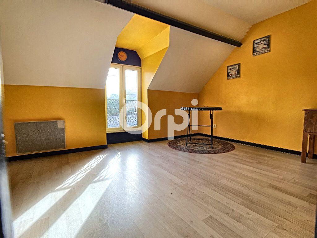 Maison à vendre 5 99.2m2 à Cuts vignette-10
