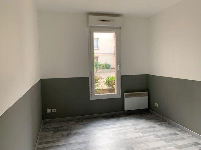 Appartement à louer 4 76.62m2 à Margny-lès-Compiègne vignette-5