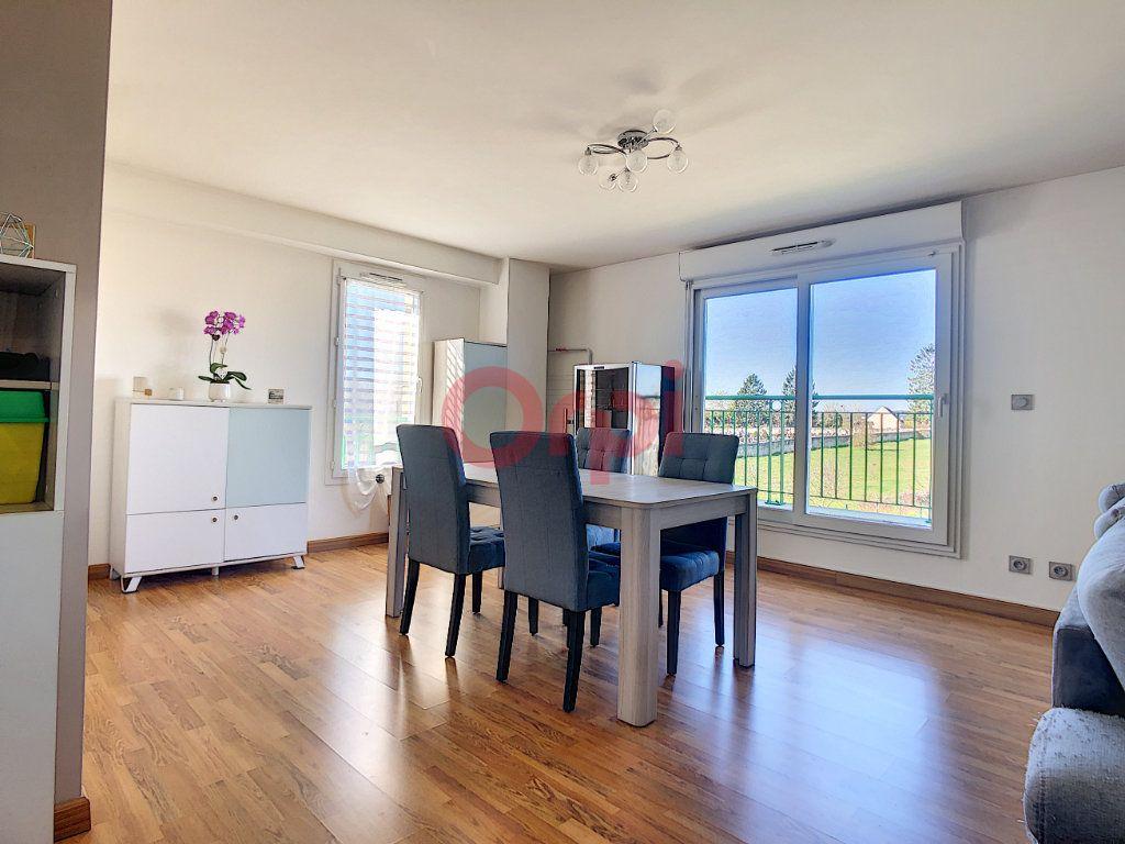Appartement à vendre 3 70.3m2 à Saint-Leu-d'Esserent vignette-4