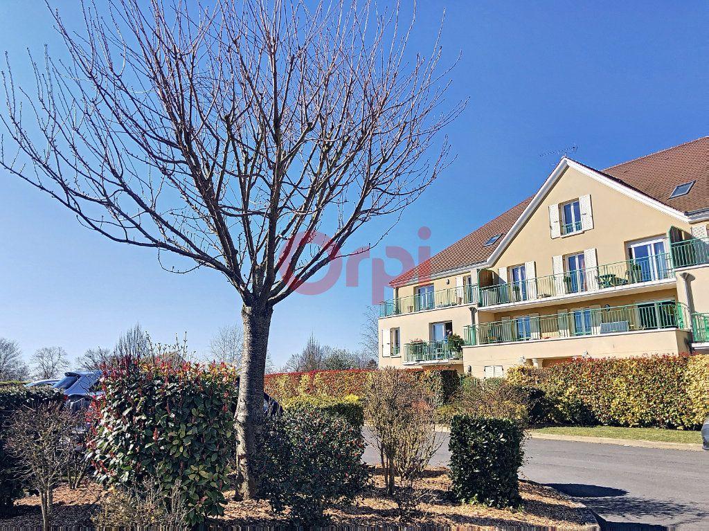 Appartement à vendre 3 70.3m2 à Saint-Leu-d'Esserent vignette-7
