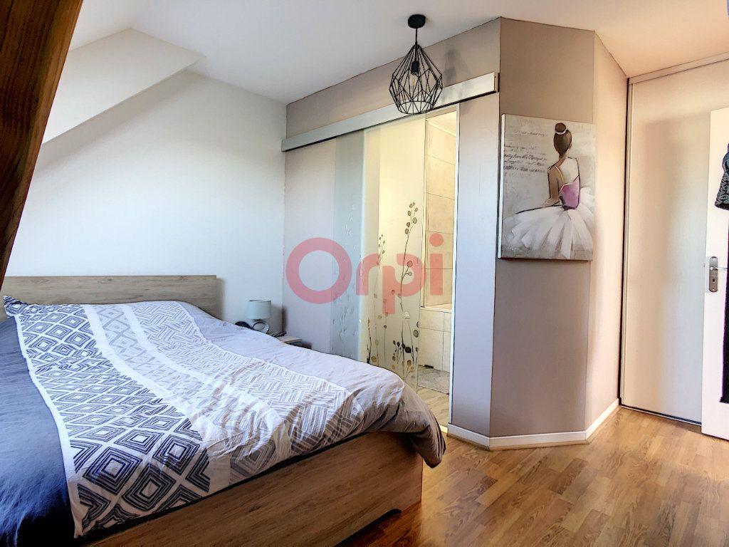Appartement à vendre 3 70.3m2 à Saint-Leu-d'Esserent vignette-8