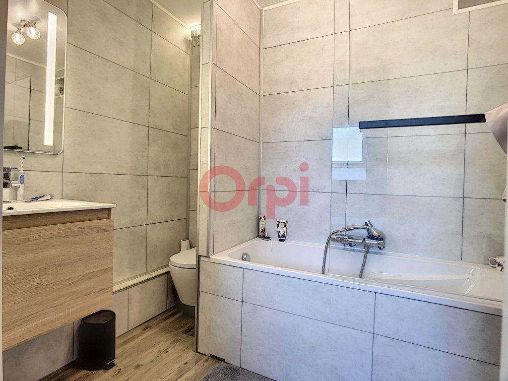 Appartement à vendre 3 70.3m2 à Saint-Leu-d'Esserent vignette-9