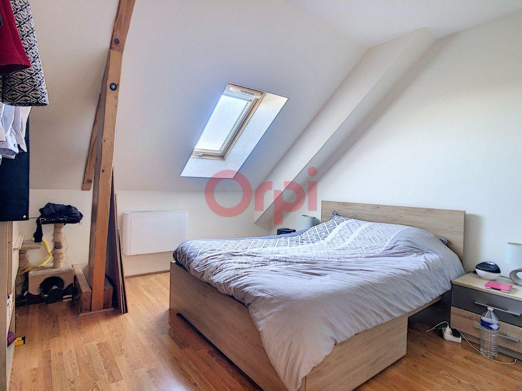 Appartement à vendre 3 70.3m2 à Saint-Leu-d'Esserent vignette-10