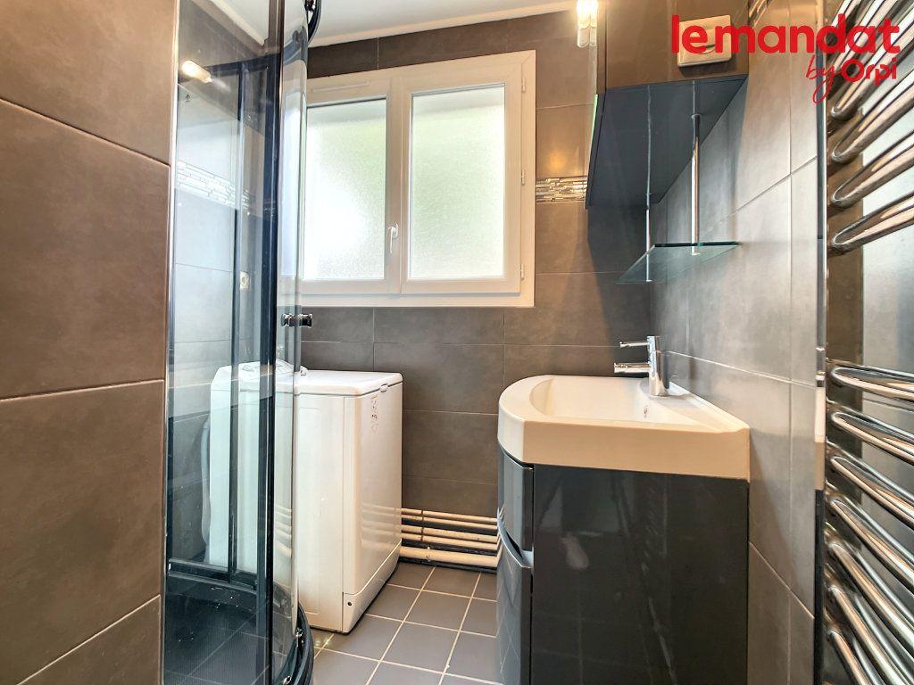 Appartement à vendre 3 54.16m2 à Chantilly vignette-6