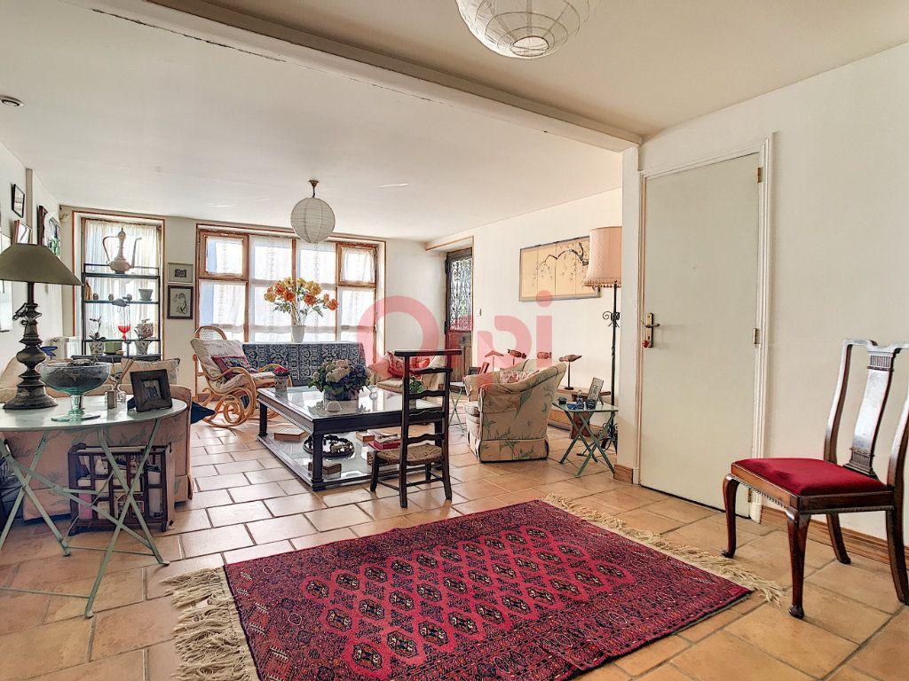 Maison à vendre 6 170m2 à Avilly-Saint-Léonard vignette-8