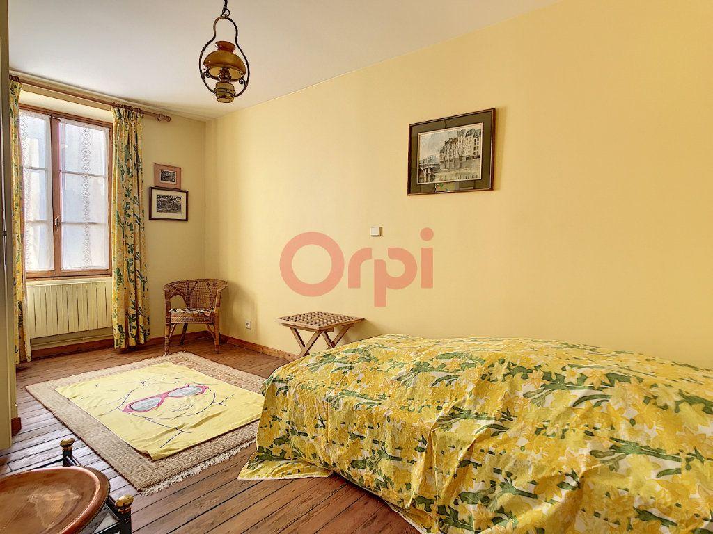 Maison à vendre 6 170m2 à Avilly-Saint-Léonard vignette-10