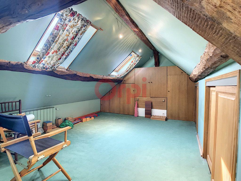 Maison à vendre 6 170m2 à Avilly-Saint-Léonard vignette-12