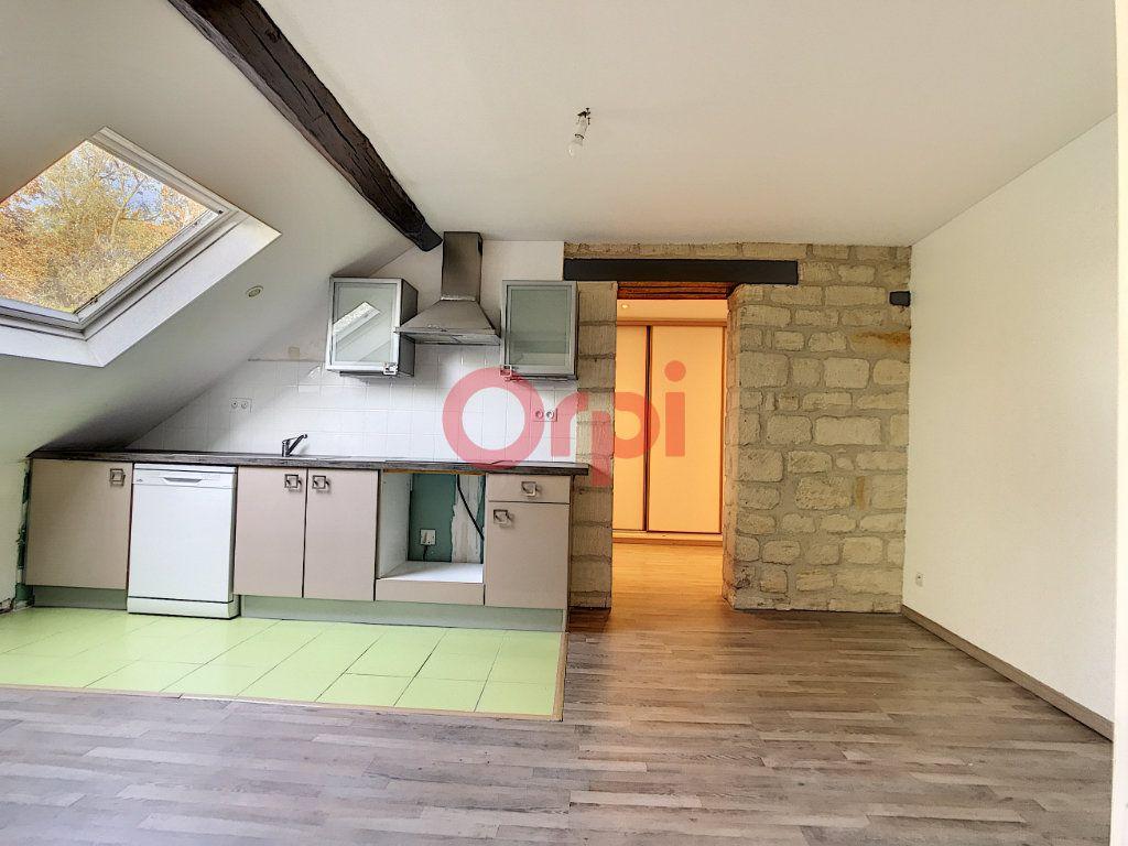 Appartement à vendre 2 39.63m2 à Chantilly vignette-8