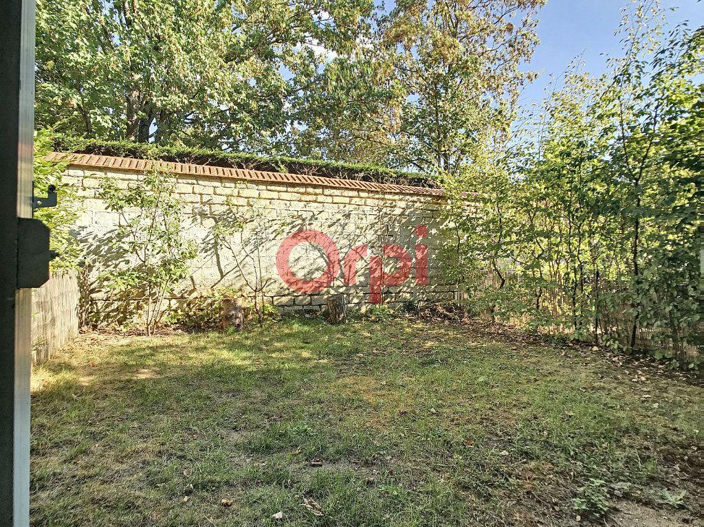 Maison à vendre 4 72.05m2 à Gouvieux vignette-3
