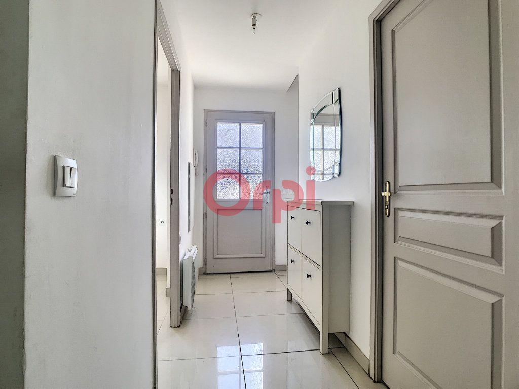 Maison à vendre 4 72.05m2 à Gouvieux vignette-5
