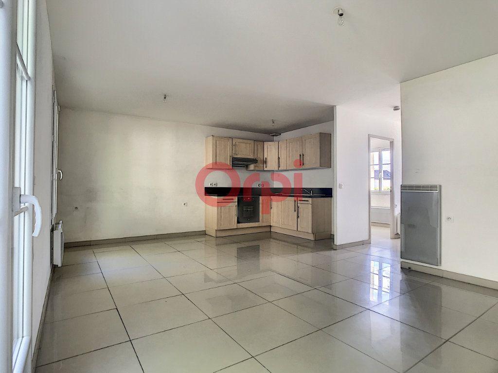 Maison à vendre 4 72.05m2 à Gouvieux vignette-6