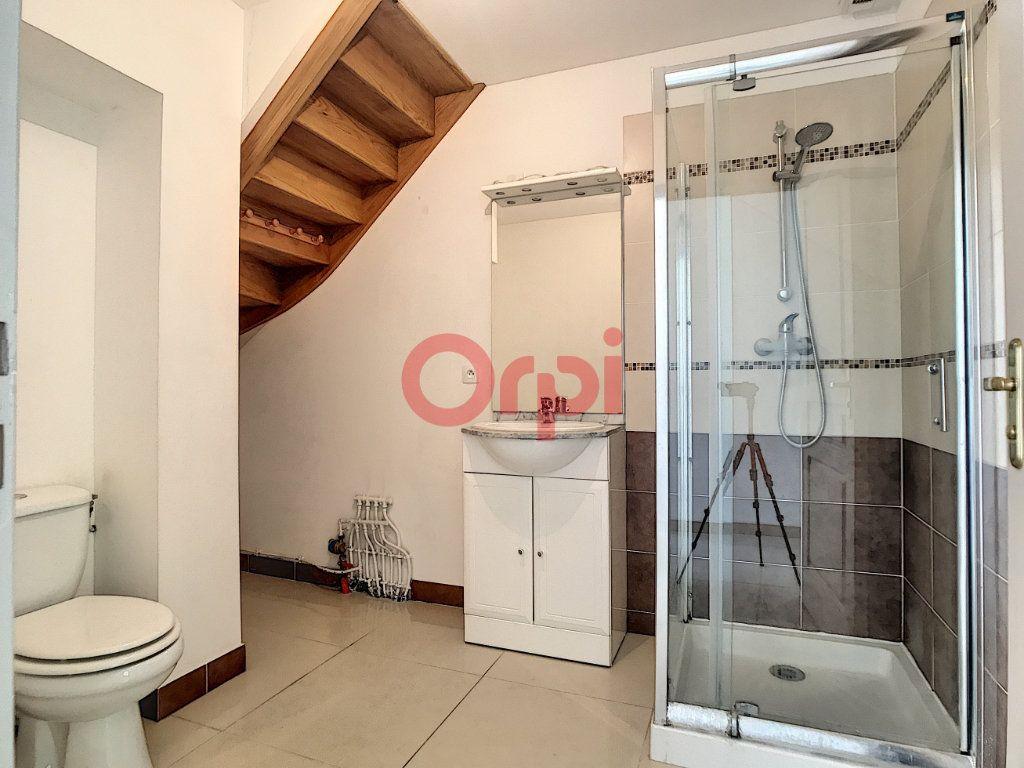 Maison à vendre 4 72.05m2 à Gouvieux vignette-7