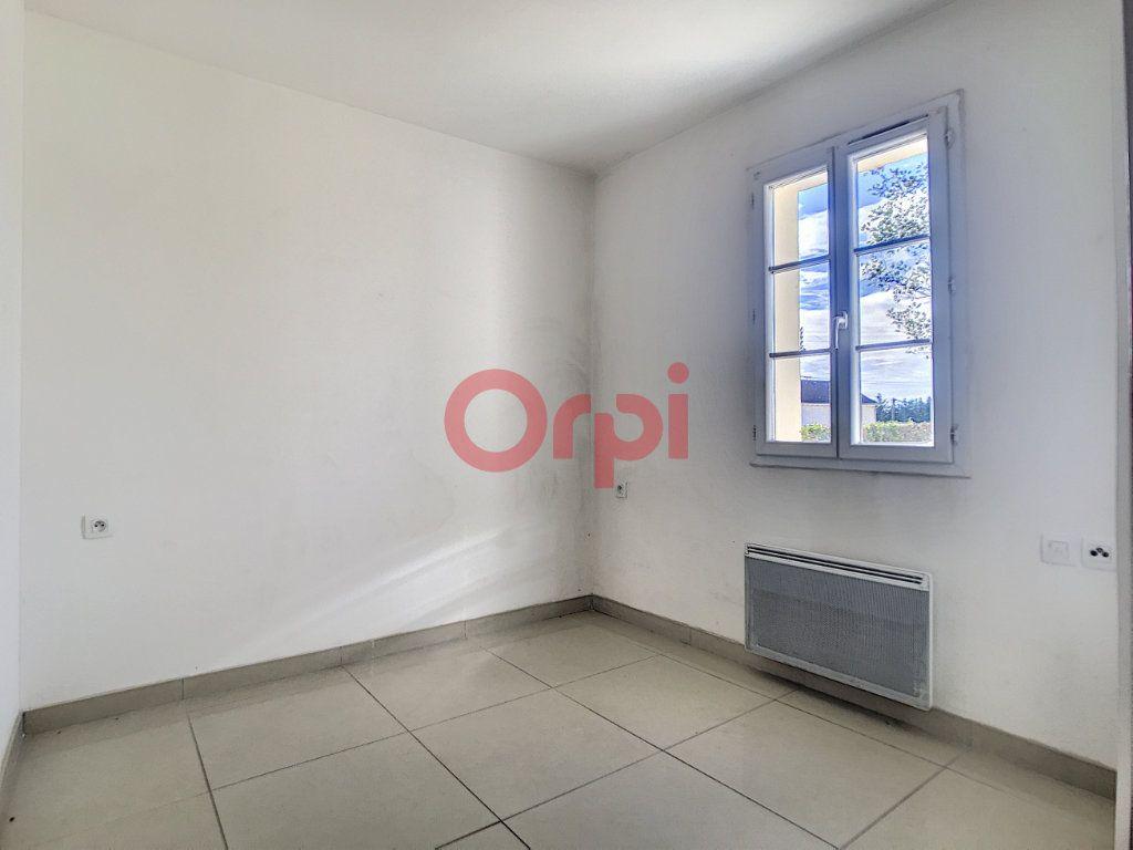Maison à vendre 4 72.05m2 à Gouvieux vignette-8