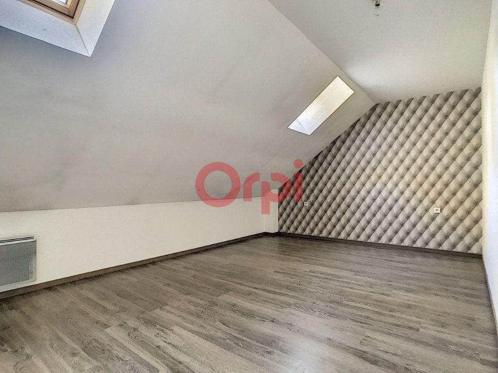 Maison à vendre 4 72.05m2 à Gouvieux vignette-9