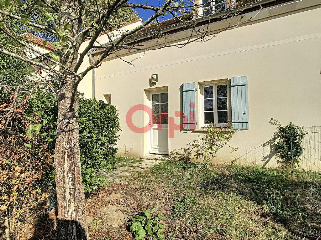 Maison à vendre 4 72.05m2 à Gouvieux vignette-11
