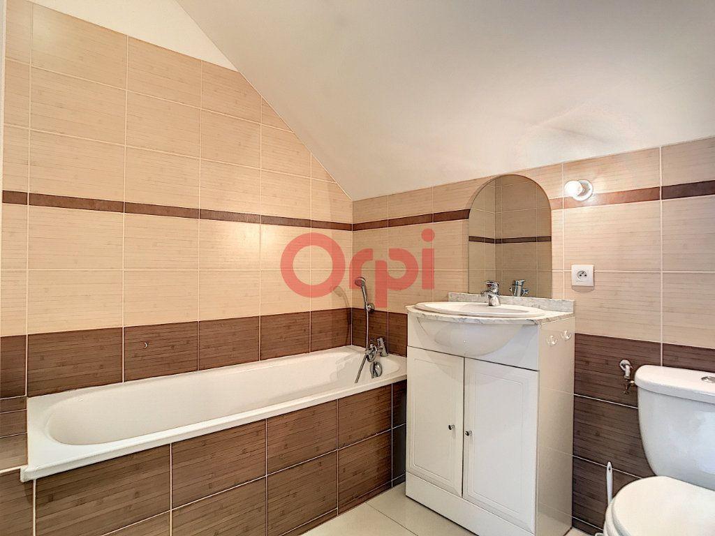 Maison à vendre 4 72.05m2 à Gouvieux vignette-12