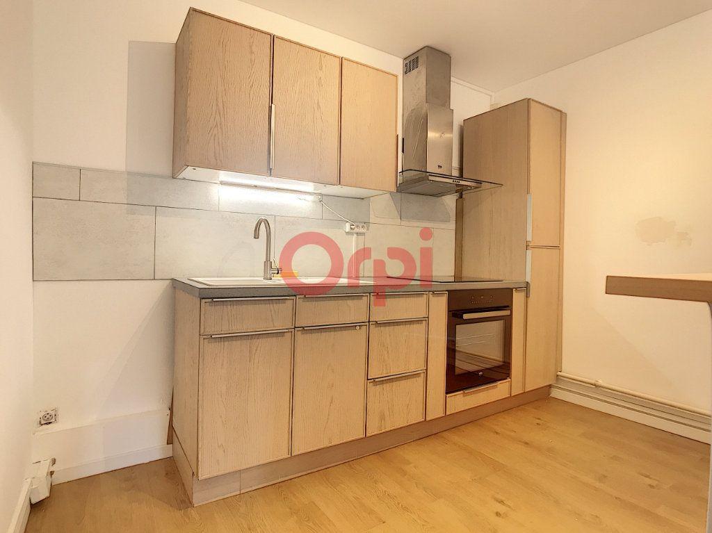 Appartement à louer 2 47.57m2 à Chantilly vignette-3