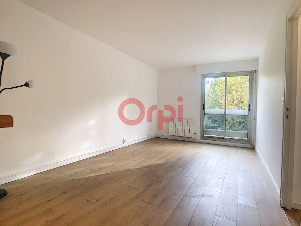 Appartement à louer 2 47.57m2 à Chantilly vignette-4
