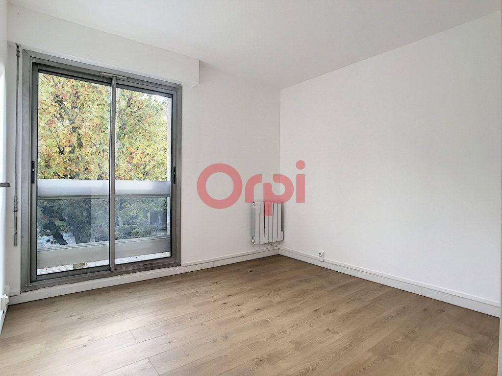 Appartement à louer 2 47.57m2 à Chantilly vignette-5