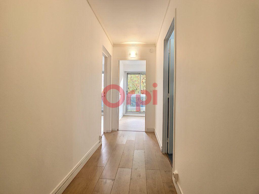 Appartement à louer 2 47.57m2 à Chantilly vignette-6