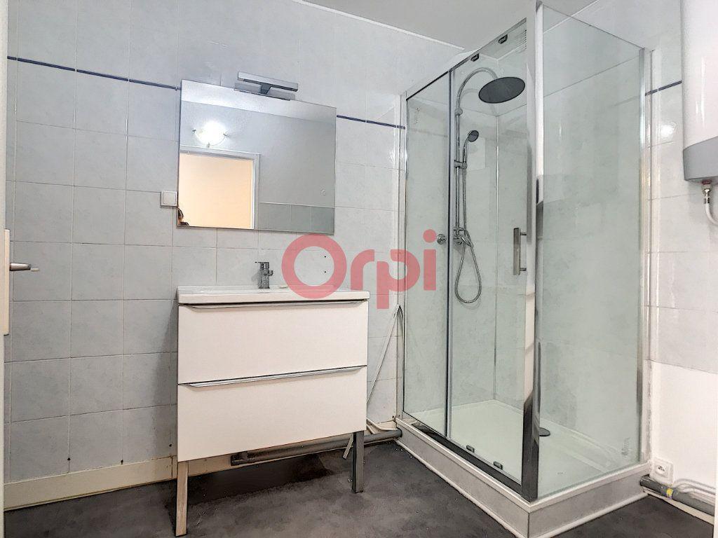 Appartement à louer 2 47.57m2 à Chantilly vignette-7