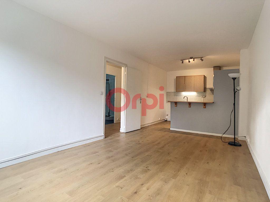 Appartement à louer 2 47.57m2 à Chantilly vignette-8