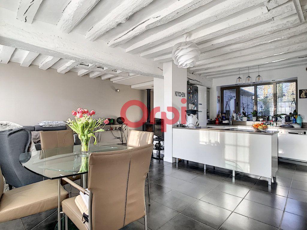 Maison à vendre 6 120m2 à Senlis vignette-3