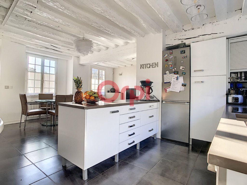 Maison à vendre 6 120m2 à Senlis vignette-5